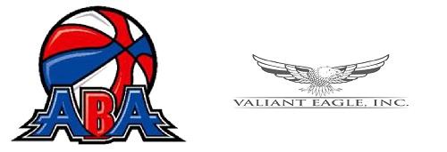英勇鹰公司(OTC:PSRU)签署股票期权协议收购美国篮球协会(ABA) 的多数股权