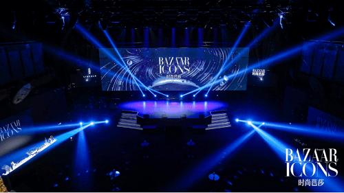 【新闻稿】首届BAZAAR ICONS时尚芭莎年度派对盛大启幕开启耀眼新篇章232.png
